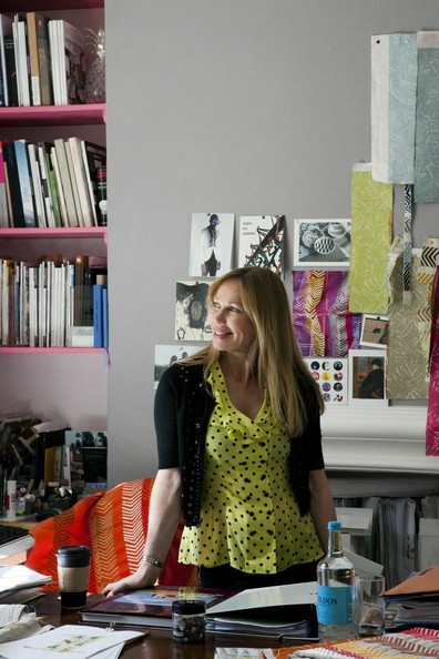 More to Love: Kit Kemp's London Townhouse