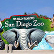 Go To A Zoo