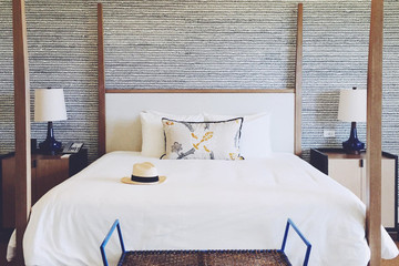 6 Hotels That Are Nailing Good Design