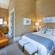 The Master Bedroom by Brady Design
