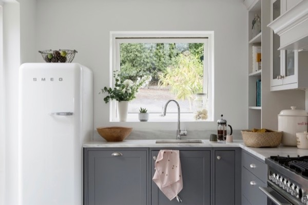 Spring Cleaning Task #19: Organize Under The Sink