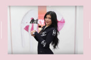 The Most Over-The-Top Things In Kylie Jenner's Cosmetics HQ