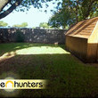 'House Hunters' Gets Outed For Being Fake