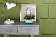 Behr Says These Will Be The Most Popular Paint Colors Of 2020