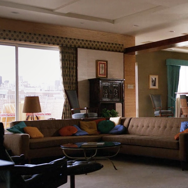 The Most Expensive NYC Apartments From Your Fave TV Shows