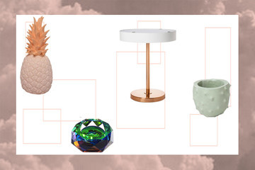 5 Design Pros Share Their Best Budget Buys