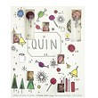 Buy: Quin Candy