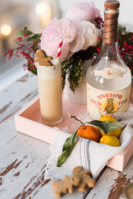 via Pinterest/Craft & Cocktails.