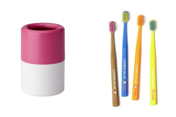 Better Together: Toothbrush Pairings to Suit Your Style