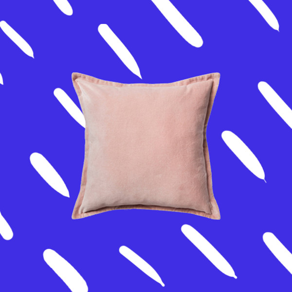 20 Stylish Target Home Buys Under $10
