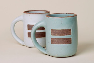 This Is So Much More Than A Ceramic Mug