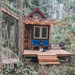 Jenna Spesard, Founder Of Tiny House Giant Journey