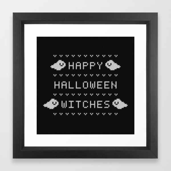 Play On Witches