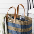 Treasured Tote