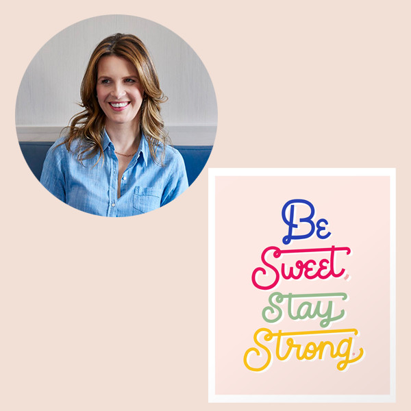 Candace Nelson Of Sprinkles