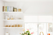 The Scandinavian Home Philosophy -- And It's Not Hygge