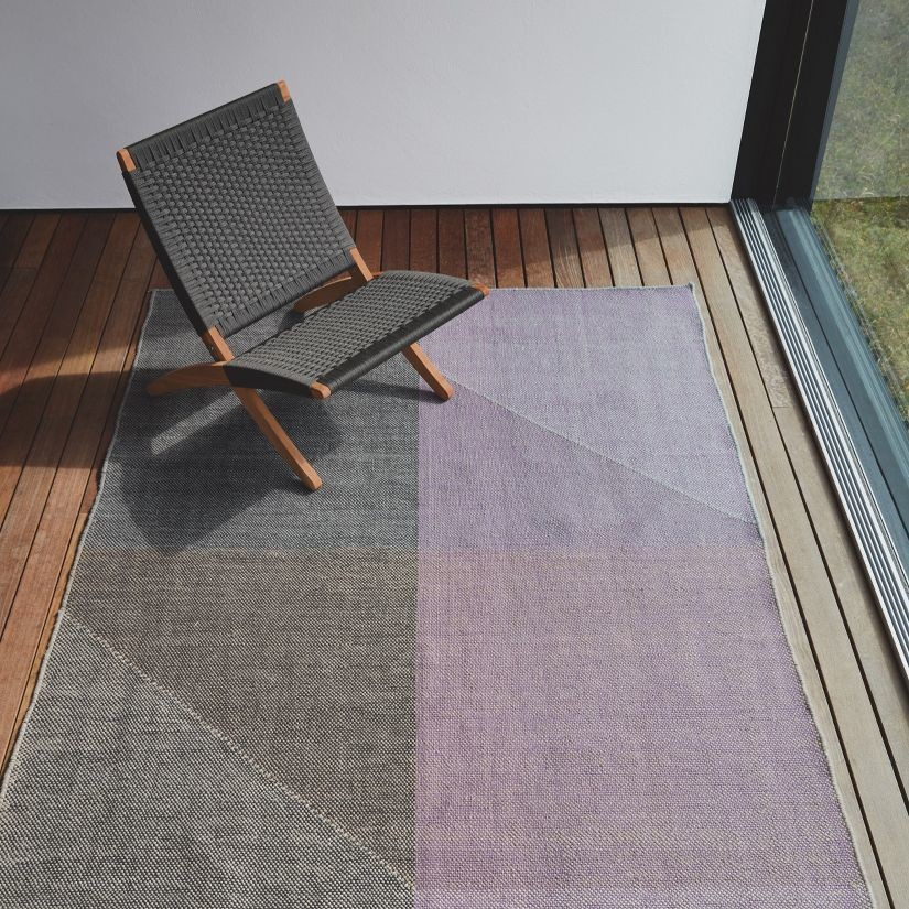The Best Outdoor Rugs For 2020