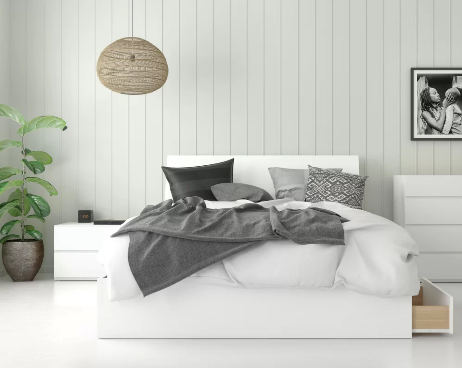 The Best Affordable Bedroom Sets To Buy Online - See It Now ...