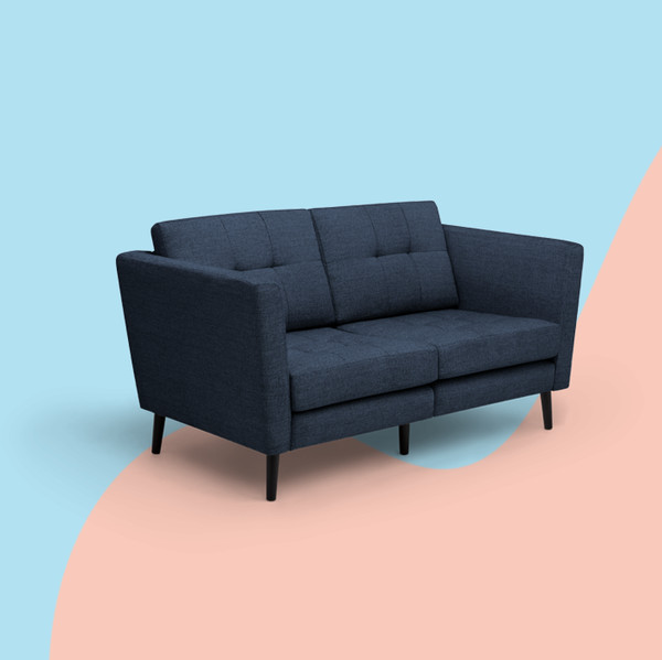 The Best Furniture Pieces Designed For Frequent Movers