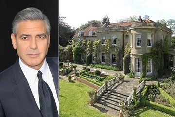 Can You Guess the Price of These Celeb Houses?