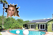 Whitney Port's New $1.5 Million Studio City Home