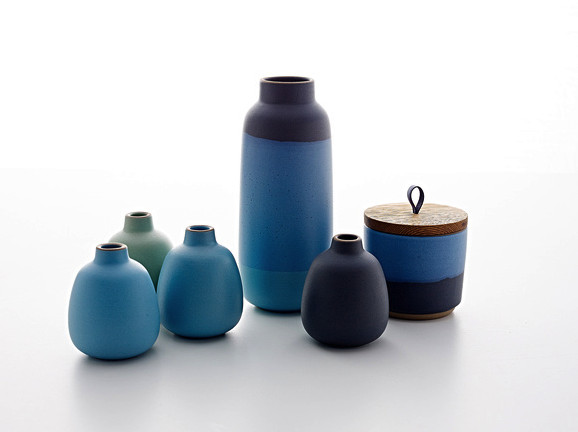 Find Of The Day Heath Ceramics New Collection News From The