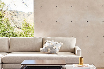 West Elm's New Fall Catalog Totally Embraces The Fair Trade Movement