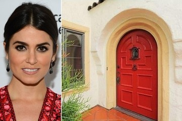 Nikki Reed is Selling Her Bachelorette Pad