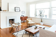 The Best Rental Hacks You Can Do In Your Apartment And Still Keep Your Security Deposit