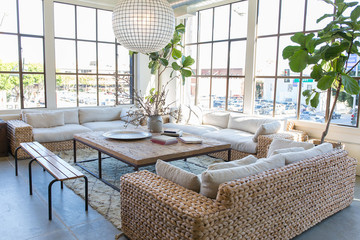 Minted's San Francisco Office Is Unlike Any Office You've Ever Seen