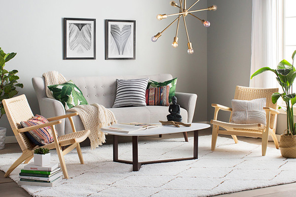 Affordable Stores That Are Way Better Than Ikea Lonny