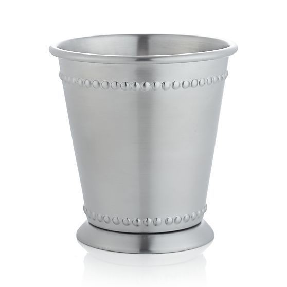The Julep Cup
