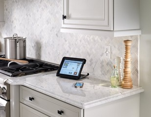 Easy Tech Upgrades to Improve Your Home Life