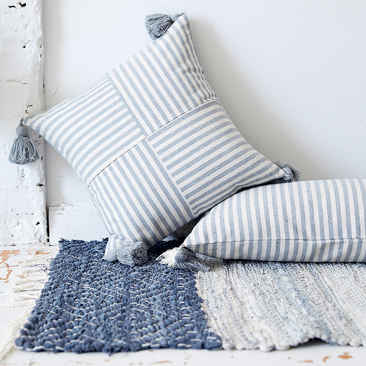 Madewell Is Heading Into The Home Decor Market