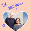 Tod Williams & Billie Tsien
