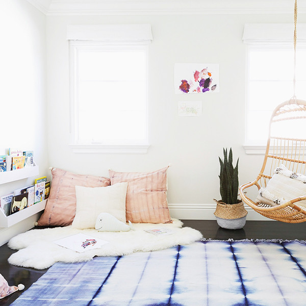 Basic Home Trends We'll Never Give Up