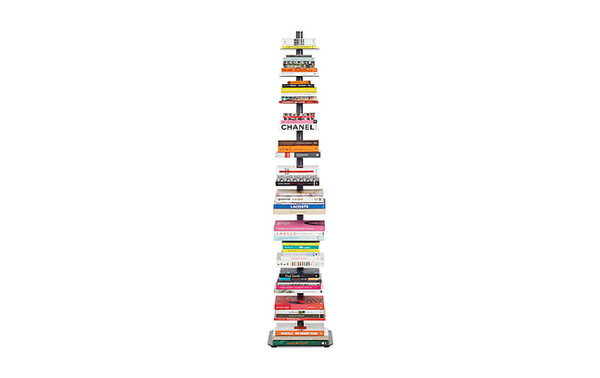 Stack It High