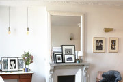 Inside The Parisian Apartment Of Smallable's Co-Founders