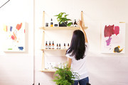 Ayla's New Beauty And Wellness Haven Is Open