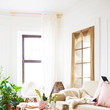 Small Space Maximalism