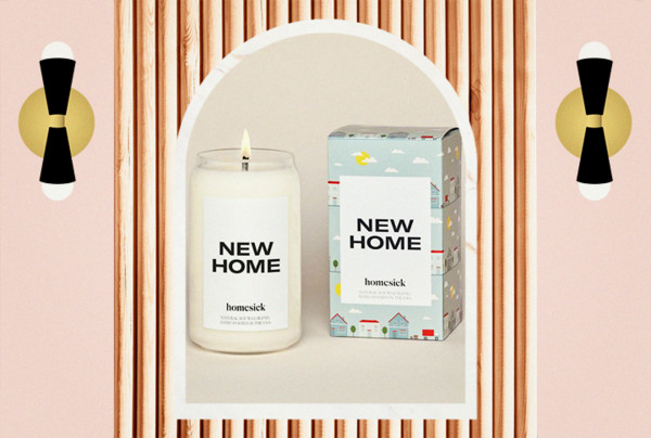 The Best Housewarming Gifts (For Them OR For You)
