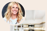 Julia Roberts Wants You To Rent Her Malibu Home For $10.5K A Month