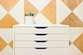 Shop It Now: Removable Wall Designs by Mur