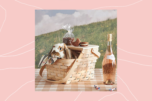 The Lonny 2021 Mother's Day Gift Guide