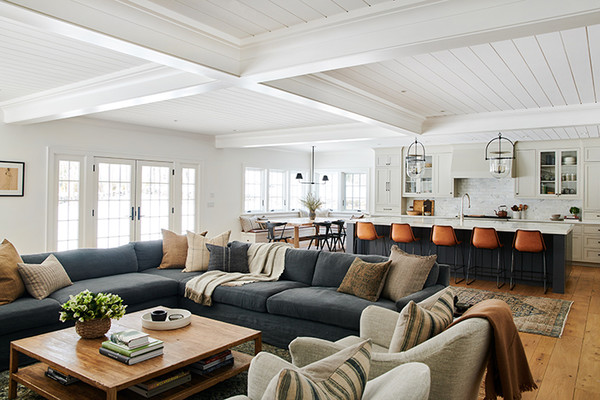 25 Joanna Gaines Inspired Design Tricks To Live By Lonny