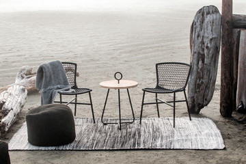 It's Easy Being Green With Article's Latest Rug Launch