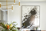 Dining Room Additions That'll Change The Way You Decorate