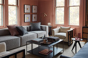 West Elm's Fall Lookbook Just Dropped And Here Are Our Favorite Pieces