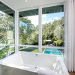 Bathtub Views