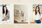 5 Interior Designers Share What Their Personal Style Is At Home